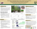 Developing an Amphibian Index of Biotic Integrity and Validating a Rapid Assessment Method for Kentucky's Wetlands