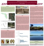 Bivalve Stories and Snail Tales: Reconstructing the Late Archaic Environment at the Tomoka Complex, Northeast Florida.