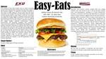 Easy-Eats