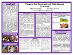 Physical Self-Construal and Child-Rearing Practices