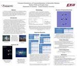 Chemical Simulations of Cyanomethanimine in Interstellar Medium