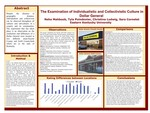 The Examination of Individualistic and Collectivistic Culture in Dollar General