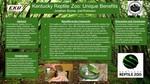 Kentucky Reptile Zoo by Jonathan C. Boone and Joel Robinson