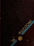 Milestone - 1937