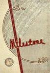 Milestone - 1938