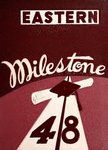 Milestone - 1948