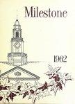 Milestone - 1962