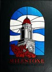 Milestone - 1985 by Eastern Kentucky University